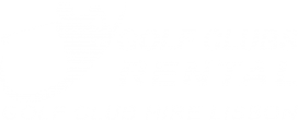 Golf Clubs Rental   Golf Club Hire Lisbon   Clubs to hire   Golf Clubs Hire   Golf Club Rental